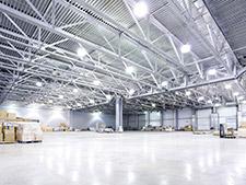 powerhouse-lighting-retrofits