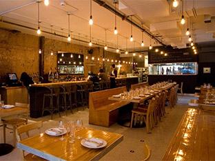 powerhouse-electric-restaurants